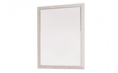 Miroir carré York