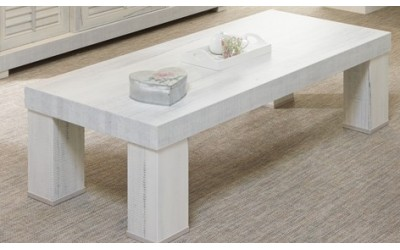 Table de salon Aruba 170,00 €