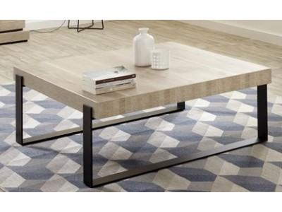 Table de salon Pisa 297,00 €