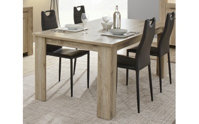 Table Elba 124,00 €