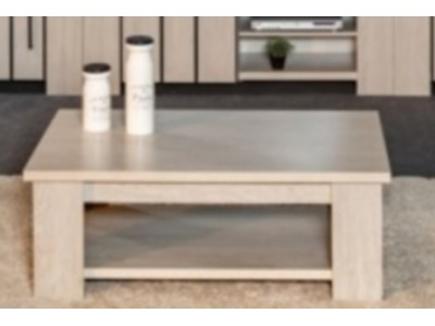 Table de salon Gilles 91,00 €